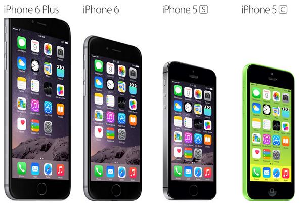 Iphone Repair Etobicoke